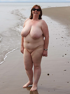 Nude boy and girl sucking