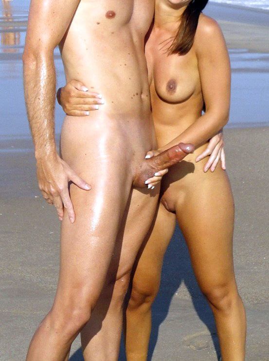 Above told Black on beach porn pics galleries consider, that