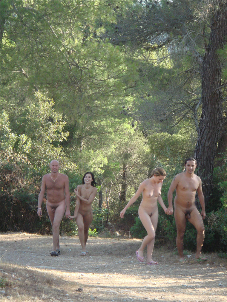 Can not Pure nudist family fun apologise