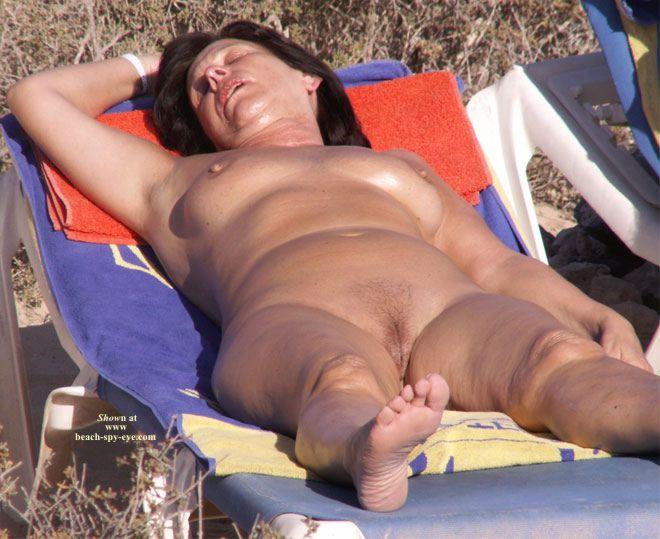 Soul food mari morrow nude